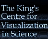 The King's Centre for Visualization in Science